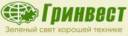 Интернет магазин бытовой техники Гринвест. greenwest39.ru