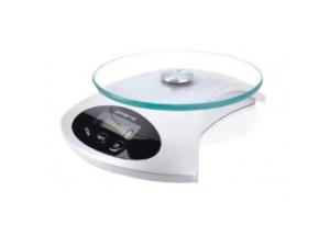 Весы кухонные POLARIS PKS0512DG