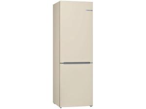 Холодильник Bosch KGV36XK2AR