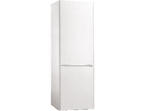 Холодильник HANSA FK261.4