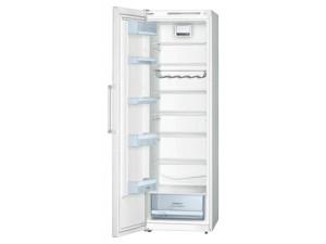 Холодильник BOSCH KSV36VW20R