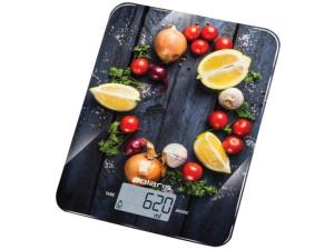 Весы кухонные POLARIS PKS1050DG