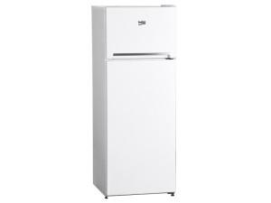 Холодильник BEKO RDSK240M00W