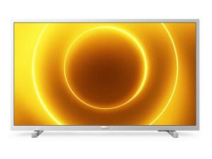 Телевизор Philips 32PHS5525/12 Белый