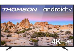 Телевизор Thomson 50UG6400