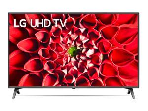 Телевизор LG 60UN71006LB SMART TV 4K