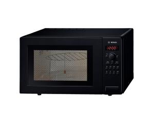 Микроволновая печь BOSCH HMT84G461