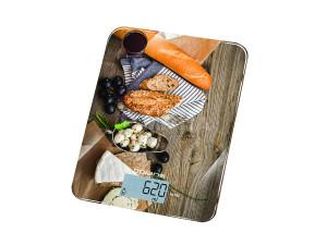 Весы кухонные POLARIS PKS1044DG
