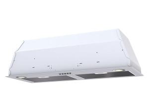 Вытяжка KRONA Ameli 900 white PB