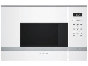 Микроволновая печь Siemens BF525LMW0
