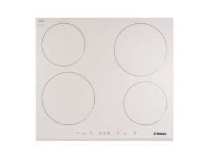Индукционная варочная поверхность Hansa BHIW68077