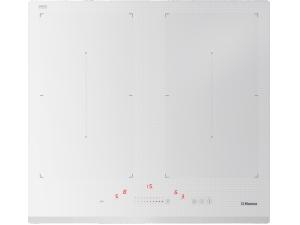Индукционная варочная поверхность Hansa BHIW689010