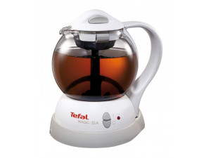 Чайник TEFAL BJ100032