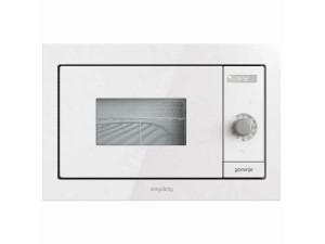 Микроволновая печь Gorenje BM235SYW