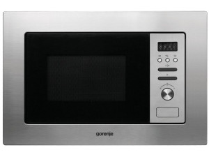 Микроволновая печь Gorenje BM300X