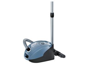 Пылесос Bosch BSGL3MULT2
