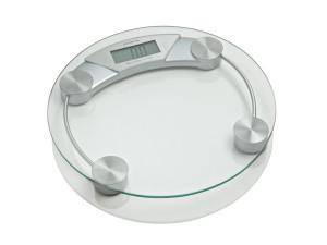 Весы напольные Polaris PWS1514DG