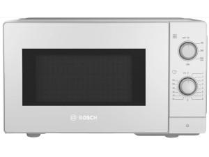 Микроволновая печь BOSCH FFL020MW0