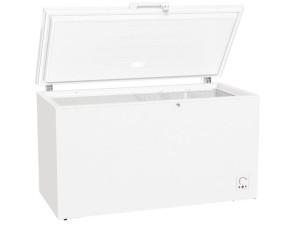 Морозильный ларь Gorenje FH451CW