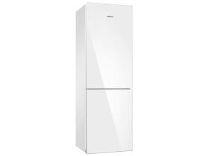 Холодильник Hansa FK339.6GWF