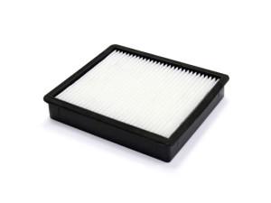 Фильтр HEPA Filtero FTH07 для пылесосов Samsung