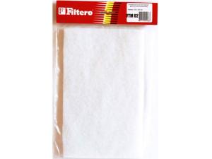 Фильтр моторный для пылесосов Filtero FTM02