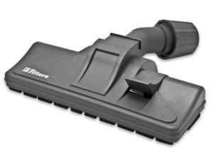 Насадка комбинированная универсальная Filtero FTN06 (для пола и ковров)