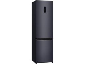 Холодильник LG GAB509SBDZ