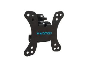 Кронштейн KROMAX GALACTIC-10 BLACK