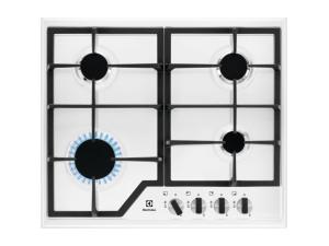 Панель ELECTROLUX GPE263MW