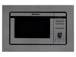 Микроволновая печь Hansa AMM 20 BEIH