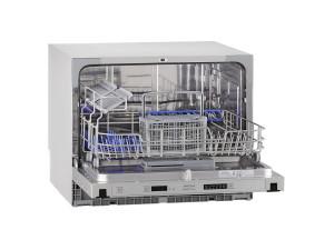 Компактная посудомоечная машина KRONA HAVANA 55 CI