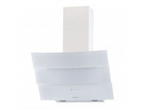 Вытяжка Krona Inga 600 white sensor