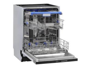 Посудомоечная машина KRONA KASKATA 60 BI