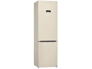 Холодильник BOSCH KGE39XK21R