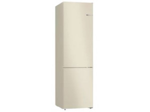 Холодильник Bosch KGN39UK22R