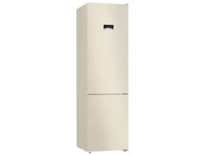 Холодильник Bosch KGN39XK28R