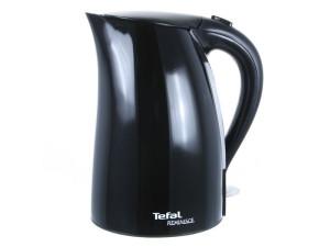 Чайник Tefal KI201640