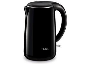 Чайник Tefal KO2608