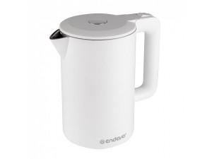 Чайник ENDEVER SkyLine KR-235S