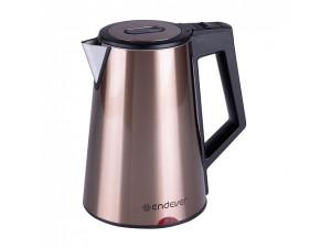 Чайник ENDEVER SkyLine KR-243S