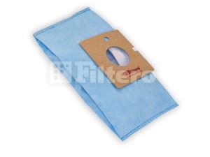 Мешки-пылесборники для LG Filtero LGE03