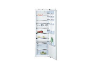 Холодильник Bosch KIR81AF20R