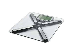 Весы напольные BOSCH PPW7170