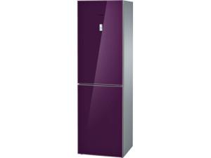 Холодильник BOSCH KGN39SA10R