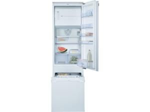 Холодильник встраиваемый BOSCH KIC38A51RU