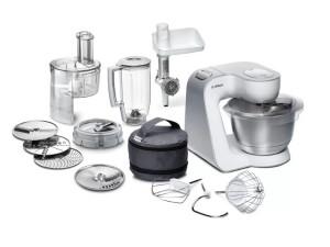 Кухонная машина MUM58252RU