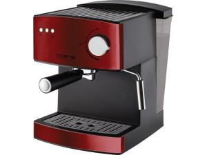 Кофеварка Polaris PCM1528AE Adore Crema