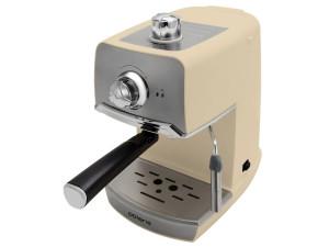 Кофеварка рожковая Polaris PCM1529E Adore Crema