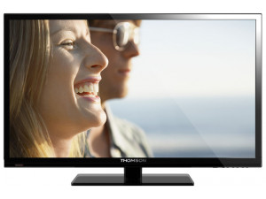 Телевизор Thomson T48D17SF-01B
